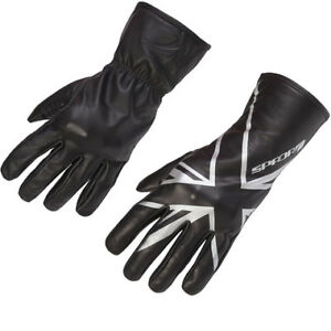 Spada-Patriot-Union-Jack-Waterproof-Leather-Touring-Motorcycle-Gloves-Sale