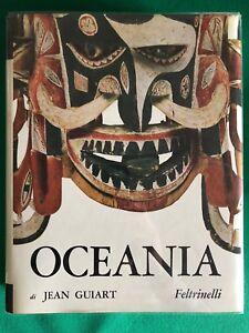 Oceania-Jean-Guiart-Feltrinelli-1963