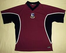 Galway GAA (Gaillimh) / mid 2000's - O'NEILLS - vintage MENS T-Shirt. Size: L