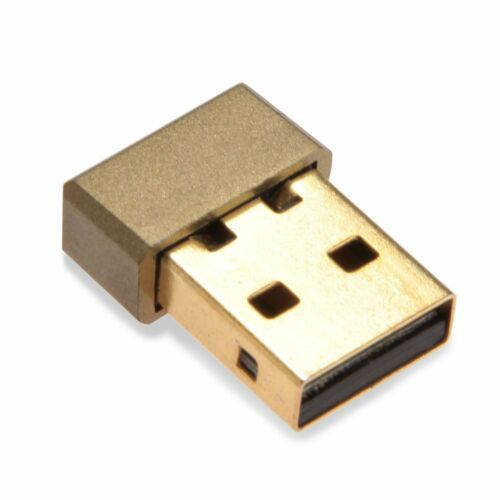 Mini 150Mbps USB WiFi LAN 802.11 n//g//b network adapter Ralink RT5370 N3