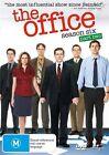 The Office : Season 6 : Part 2