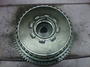 Image Is Loading 99 BUELL THUNDERBOLT S3 1200 CLUTCH PLATES Amp