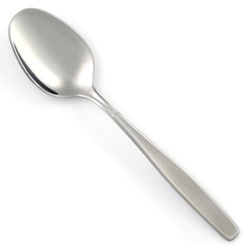 International MODERN LIVING Stainless Rogers Cutlery Co CHOICE Flatware