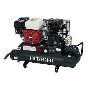 hitachi 2 hp air compressor. hitachi 2 hp air compressor