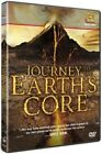 Journey To The Earth's Core (DVD, 2012)