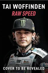 Tai-Woffinden-The-Autobiography-by-Tai-Woffinden