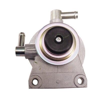 90-98 Genuine carburant pompe Primer pour toyota landcruiser HDJ80//HDJ81 4.2TD
