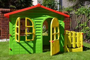 Du-y-domek-ogrodowy-dla-dzieci-z-p-otkiem-MOCHTOYS-10498