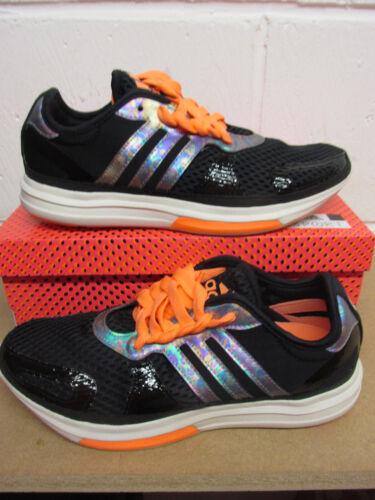 Scarpe Ginnastica S78803 Running Adidas Stellasport Yvori Da wK1f8qcR0x