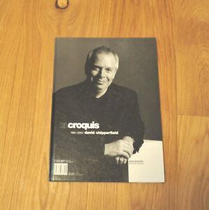 David-Chipperfield-1991-2001-2001-Gebundene-Ausgabe-EL-Croquis-RAR