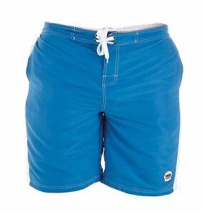 13daee8724e NEW   Mens Big Size Duke Swim Shorts 3XL 4XL 5XL 6XL 5 Colours ...