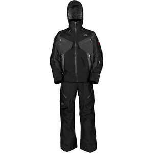 ... ebay the north face zero gully gore tex jacket womens caricamento  dellimmagine in corso the north 54afefb27682