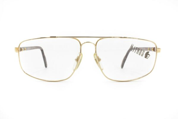 920c8b1ecba 80s eyewear eyeglasses made in Italu by MITHOS by VENTURA