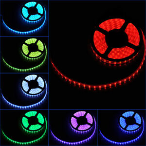 5M-10M-3528-SMD-300-600-LEDs-Waterproof-RGB-color-changing-Flexible-Strip-Light