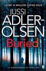 Buried: Department Q Book 5 by Jussi Adler-Olsen (Paperback, 2015)