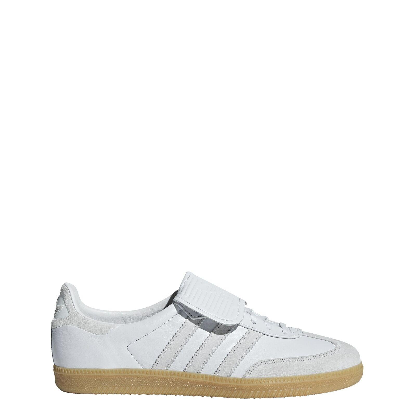 Adidas Originals Samba Recon LT Schuh Damen Trainers;Lifestyle Trainers Weiß