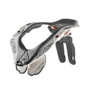 Leatt NECK BRACE DBX 5.5 Adults for Mountain Bike BMX Downhill Free Shipping fee