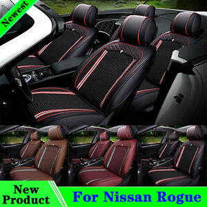 Image Is Loading 3 Colors Car For Nissan Rogue Interior Fantastic