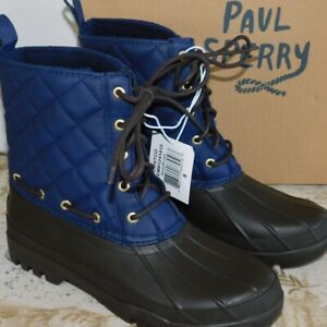 Paul sperry