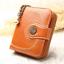 Leather-Wallet-Women-Large-Capacity-Clutch-Purse-Luxury-Phone-Holder-Handbag-S-L thumbnail 22