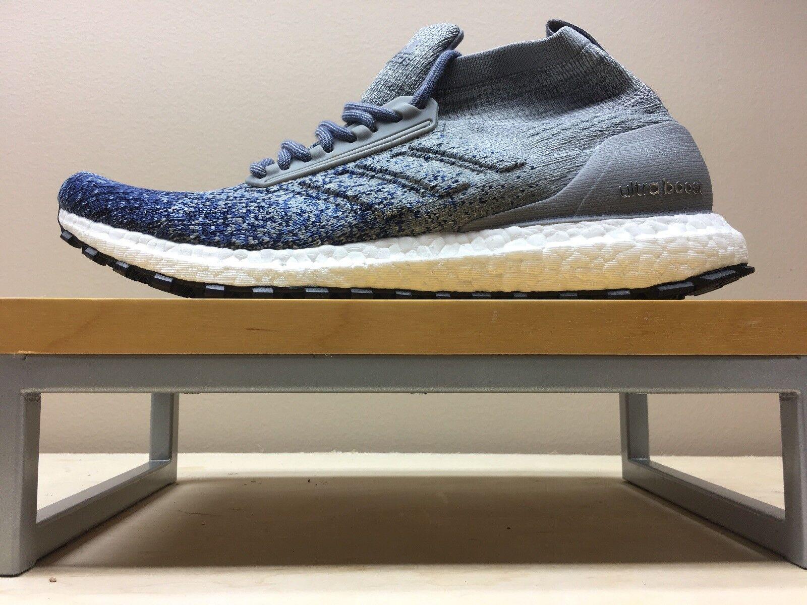 chaussures max de sport nike air max chaussures motion num-38 blanc 0d13a9