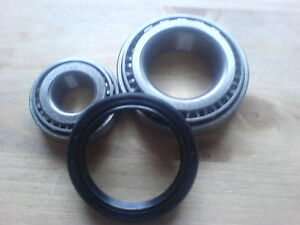 Radlagersatz-fur-ALKO-1635-1636-1637-LM11749-710-L45449-410-inkl-Dichtring