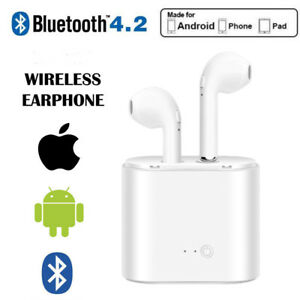 Wireless-Bluetooth-Earphones-Headphones-Airpods-for-Apple-iPhone-Samsung-Android
