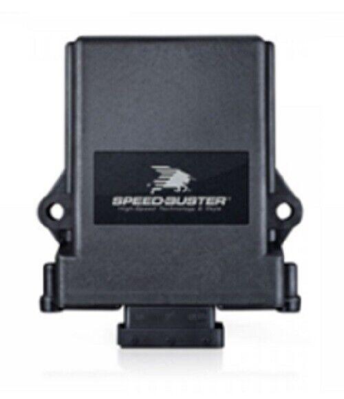 Chiptuning Mercedes Vito W447 119 CDI BlueTEC 140kW 190PS Tuning Power Box