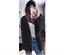 Women-Winter-Warm-Cardigan-Fur-Jacket-Outerwear-Tops-Fluffy-Oversized-Coat-Seaho thumbnail 12