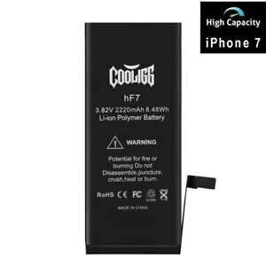 High-Capacity-2220mAh-Replacement-Battery-For-Apple-iPhone-7-4-7-034