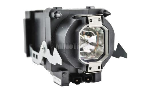 MMT-TV055 KDF-55E2000 KDF-E42A10 TV LAMP W//HOUSING SONY XL-2400