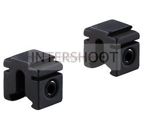 BKL-Scope-Rail-2-Piece-RAISER-BLOCKS-for-11mm-Air-Rifle-Rimfire-Dovetails-181