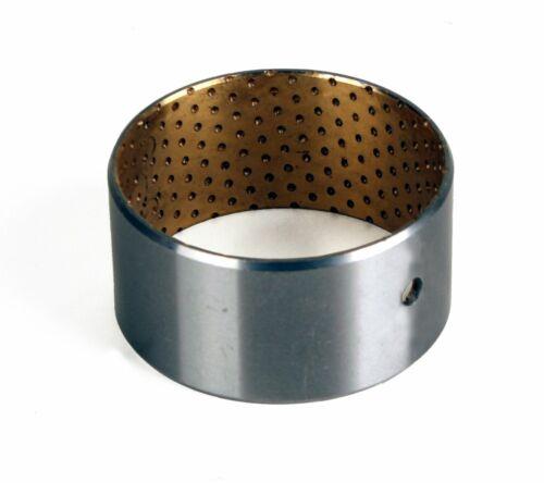 Steel Dragon Tools® 45335 Bronze Rear Bearing fits RIDGID® 300 Pipe Threading