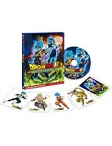 Dragon-Ball-Super-Broly-Il-Film-Limited-Edition-DVD-5-Special-Cards