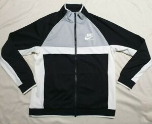 Men White Nike Jackets | JD Sports Ireland