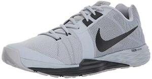 finest selection 15a1b 30d6d Image is loading NIKE-MENS-TRAIN-PRIME-IRON-DF-TRAINING-SHOES-