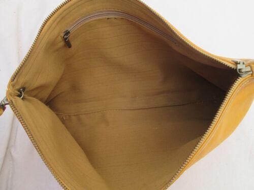 Sac Main Et Vintage Cuir Pochette Elégant Original À Bag wqgE7AAUxH