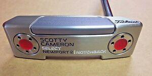 Scotty-Cameron-Custom-Shop-2016-Select-Newport-2-Notchback-Red-White-amp-Blue-33-034
