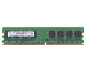 Lot-Samsung-1GB-2GB-4GB-DDR2-DDR3-Desktop-Memory-RAM-667-800-1333-1600Mhz-DIMM