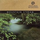 Mountain Stream by Brian Hardin (CD, 2006, Green Hill Productions)