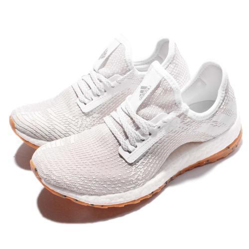 b09c102afbe6f ... men adidas shoes d80189 denmark adidas pureboost x atr all terrain  white gum womens running shoes bb3797 sz 10 90b8d spain womens adidas ultra  boost ...