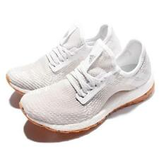 6a37dbc3d7b02 adidas PureBoost X ATR All Terrain White Gum Womens Running Shoes BB3797 SZ  10