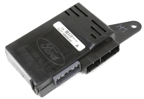 NOS New OEM Mazda B-Series Ford Ranger Chassis Control Module XL2Z-14B205-AA