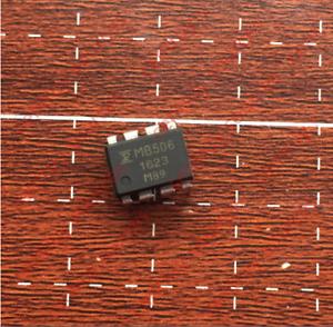 5PCS MB506 DIP8 MB506P IC