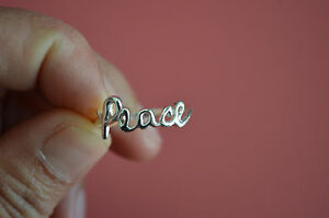 925-Sterling-Silver-Peace-Cursive-Letters-Ring-Band-Peace-Message-Ring