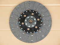 Clutch Plate For Ford 4410 4600 4600su Industrial 230a 231 233 234 333 334 335