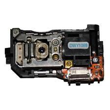 Laser Unit DWY1069