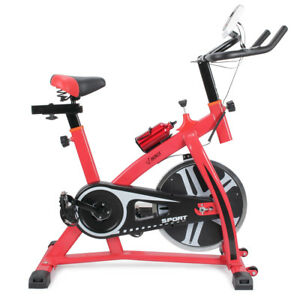 bicycle cycling fitness gym exercise stationary bike cardio workout
