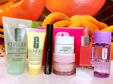 Clinique Liquid Facial Soap Mild 6f37 - 200ml-6. 7oz