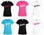T-Shirt-Damen-Zickenshirt-Zicke-Fun-Shirt-Girlie-Wunschtext-Geschenk Indexbild 2